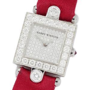 ブランド:ハリーウィンストン 商品名:◆ハリーウィンストン HARRY WINSTON 時計 120...
