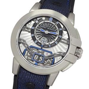 ブランド:ハリーウィンストン 商品名:◆美品 ハリーウィンストン HARRY WINSTON 時計 ...