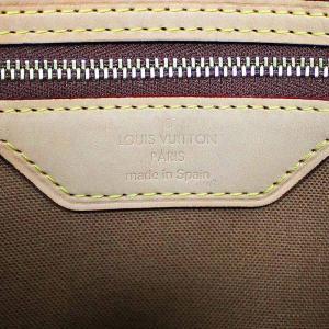 ルイ・ヴィトン モノグラム バティニョール・オリゾンタル ショルダーバッグ M51154(未使用 展示品)|brandbrand|07