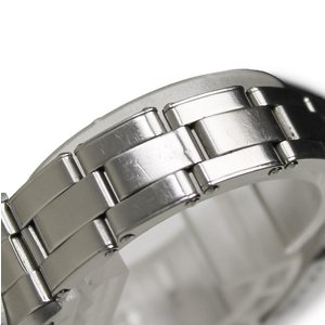 ロレックス オイスターパーペチュアル デイト SS レディース 腕時計 自動巻き シルバー 6916(中古)|brandbrand|08