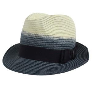 ディーゼル ハット 帽子 CASEYT CAPPELLO DIESEL 00SPG5-0BALV-129|brandcojp