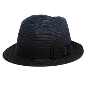 ディーゼル ハット 帽子 CASEYT CAPPELLO DIESEL 00SPG5-0BALV-8BA|brandcojp