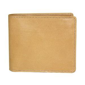 グレンロイヤル GLENROYAL 財布 03 4128 LT LONDON|brandcojp
