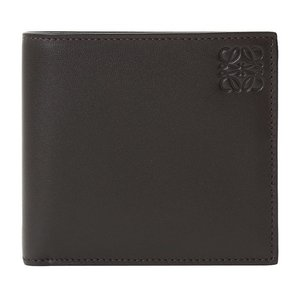 ロエベ 二つ折り財布 メンズ LOEWE 109.54.501 3100|brandcojp