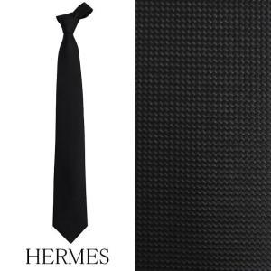 エルメス ネクタイ レギュラータイ HERMES 233616T|brandcojp