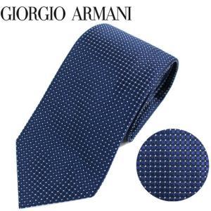■ブランド GIORGIO ARMANI ジョルジオアルマーニ ■商品区分 ネクタイ レギュラータイ...