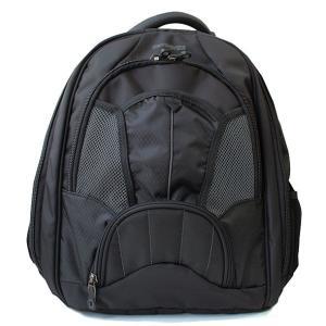 サムソナイト ビジネスリュック リュックサック Tectonic Large Backpack(テクトニック ラージ バックパック) Samsonite 44331-1041|brandcojp