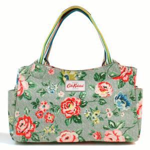 キャスキッドソン トートバッグ Cath Kidston Day Bag(デイバッグ) 482288|brandcojp