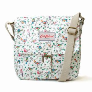 キャスキッドソン 斜めがけバッグ ショルダーバッグ 斜め掛け Cath Kidston Mini satchel(ミニサッチェル) 482318|brandcojp