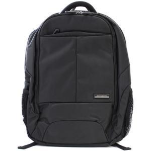 サムソナイト ビジネスリュック リュックサック Laptop Backpack PFT/TSA Samsonite 55937-1041|brandcojp
