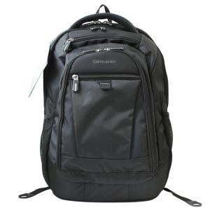 サムソナイト ビジネスリュック リュックサック TECTONIC 2 Medium Laptop Backpack(ミディアム ラップトップ バックパック) Samsonite 62364-1041|brandcojp