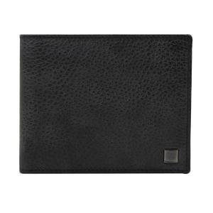 ダンヒル Dunhill 二つ折り財布 2つ折り財布 メンズ YORK BILLFOLD 4CC AND COIN PURSE(ヨークビルフォード4CCアンドコインパース) L2L732A|brandcojp