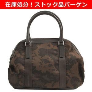 プリマクラッセ PRIMA CLASSE バッグハンドバッグ Hand Bag L B446 9045 Col.545(ストック品バーゲン)(半額以下)|brandcojp