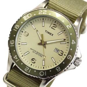 タイメックス TIMEX メンズアナログ腕時計 メンズウォッチ KALEIDOSCOPE(カレイドスコープ) クォーツ 正規代理店商品 T2P035|brandcojp