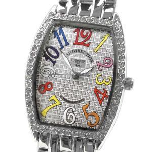 タング 腕時計 メンズ アナログ ウォッチ TANG クォーツ TGK001 WHBK(半額以下) brandcojp