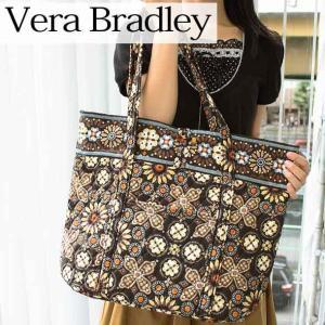 ヴェラブラッドリー バッグ セール Vera Bradley ベラブラッドリー トートバッグ Vera(ヴェラ) 10096(お取り寄せ)|brandcojp