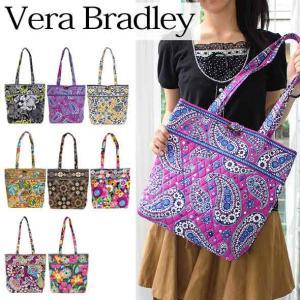 ヴェラブラッドリー バッグ セール Vera Bradley ベラブラッドリー トートバッグ Vera(ヴェラ) 10449(お取り寄せ)|brandcojp