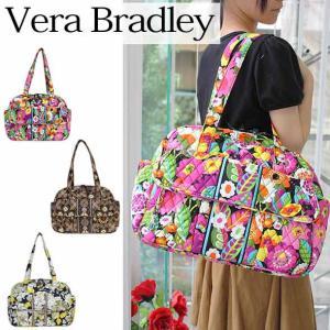 ヴェラブラッドリー バッグ セール Vera Bradley ベラブラッドリー マザーズバッグ Baby Bag(ベビー・バッグ) 10619(お取り寄せ)|brandcojp
