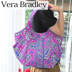 ヴェラブラッドリー バッグ セール Vera Bradley ベラブラッドリー トートバッグ Side by Side Tote(サイドバイサイドトート) 11264(お取り寄せ)|brandcojp