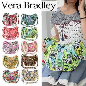 ヴェラブラッドリー バッグ セール Vera Bradley ベラブラッドリー ショルダーバッグ Clare(クレア) 12297(お取り寄せ)|brandcojp