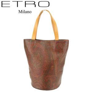 ■管理番号:C3452  【商品説明】 エトロ【ETRO】の  ハンドバッグです。 定番人気のペイズ...