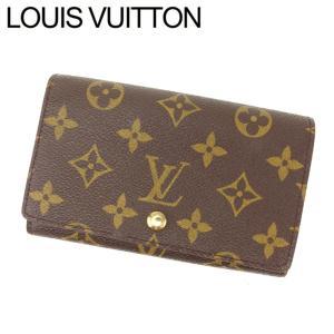 ■管理番号:D623 ◆参考価格:60900円 【商品説明】 ルイヴィトン【Louis Vuitto...
