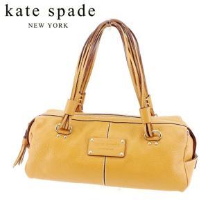 ■管理番号:E1230 【商品説明】 ケイト スペード【kate spade】の  ショルダーバッグ...