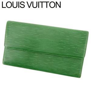 ■管理番号:F1429  【商品説明】 ルイ ヴィトン【Louis Vuitton】の 「ポルトトレ...