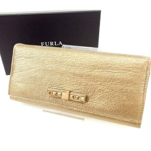 c2774b6707f7 フルラ レディース長財布の商品一覧|ファッション 通販 - Yahoo ...