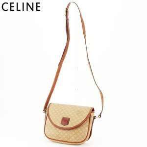 uk availability 1817a 63cd1 セリーヌ レディースバッグの商品一覧 ファッション 通販 ...