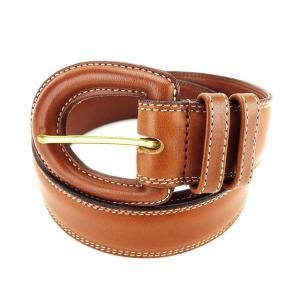 be1ad2cffe1b96 コーチ レディースベルトの商品一覧|ファッション 通販 - Yahoo ...