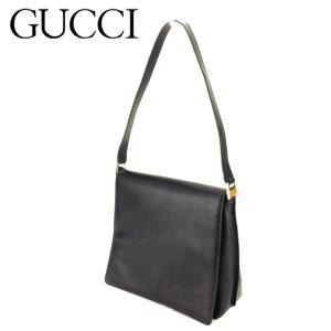 finest selection 0eb3d 97c76 グッチ レディースバッグの商品一覧 ファッション 通販 - Yahoo ...