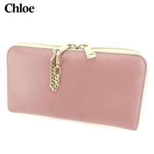 a607080dd97e クロエ レディース財布の商品一覧|ファッション 通販 - Yahoo!ショッピング
