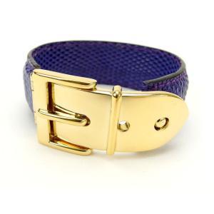 33d4883f2588 グッチ レディースバングルの商品一覧|ファッション 通販 - Yahoo ...