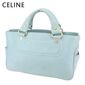 89c23bf23b59 セリーヌ レディーストートバッグの商品一覧|ファッション 通販 - Yahoo ...