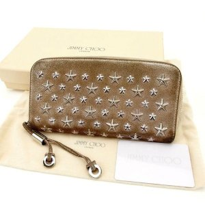 e33efa9ecc60 ジミー・チュウ レディース長財布の商品一覧|ファッション 通販 - Yahoo ...