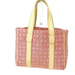 4896f16c4313 ブルガリ レディーストートバッグの商品一覧|ファッション 通販 - Yahoo ...