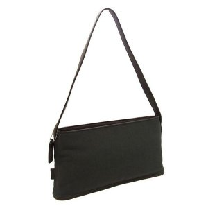 ■管理番号:T11259  【商品説明】 コーチの  ショルダーバッグです♪ シンプルで上品なデザイ...