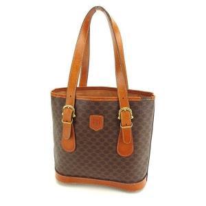 6ed6e0278c5f セリーヌ レディーストートバッグの商品一覧|ファッション 通販 - Yahoo ...