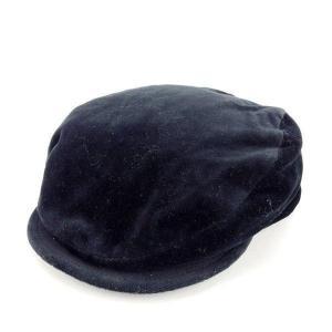 ドルチェ&ガッバーナ DOLCE&GABBANA ハンチング帽 帽子 レディース|branddepot-tokyo