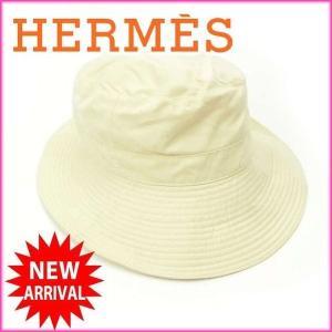 エルメス HERMES ハット 帽子 レディース|branddepot-tokyo