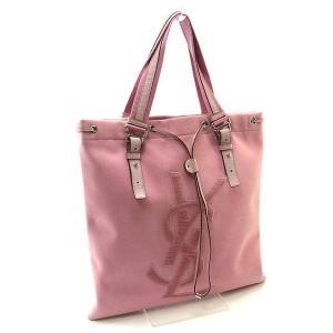 3cef238bf7e2 イヴ・サンローラン レディースファッションの商品一覧|通販 - Yahoo ...