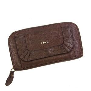 dd1c49868c26 クロエ 財布 メンズ 長財布(ファッション)の商品一覧 通販 - Yahoo ...