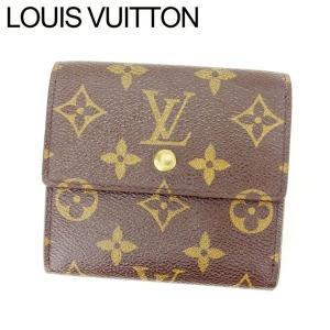 ■管理番号:T13346  ◆参考価格:65100円  【商品説明】 ルイヴィトン【Louis Vu...