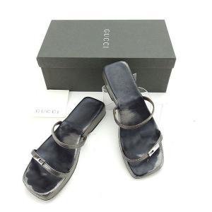 937a67fc701f グッチ レディースシューズの商品一覧|ファッション 通販 - Yahoo ...