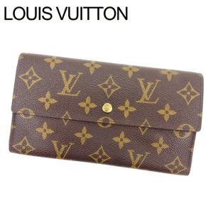 ■管理番号:T14693  ◆参考価格:57750円  【商品説明】 ルイヴィトン【Louis Vu...