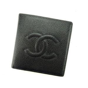 0f789da7dbb6 シャネル レディース二つ折り財布の商品一覧|ファッション 通販 - Yahoo ...