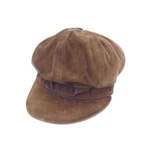 グッチ GUCCI 帽子 レディース キャスケット|branddepot-tokyo