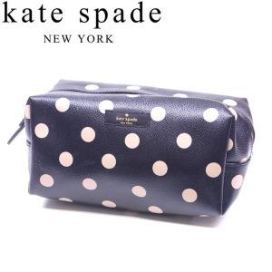 ■管理番号:T15717  【商品説明】 ケイト スペード【kate spade】の  ポーチです。...