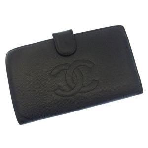 online store a6daa 8bd68 シャネル レディース財布の商品一覧|ファッション 通販 - Yahoo ...